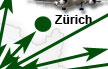 Z�rich - SAAS-FEE transfer