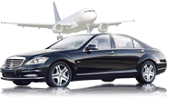 Airporttransfer Saas-Fee